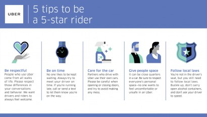 5_tips_infographic